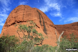 37 Outback cz.1 - Kata Tjuta - Valley of the Wind