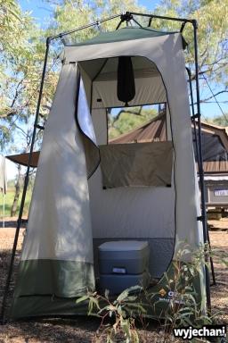42 Outback cz.2 - Camooweal urzadzenie wielofunkcyjne