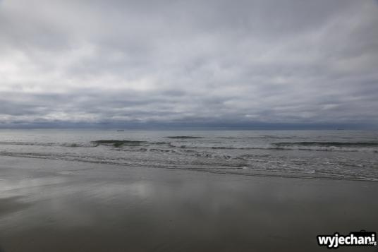 01 Cape York - PN - Daintree NP - Noah Beach