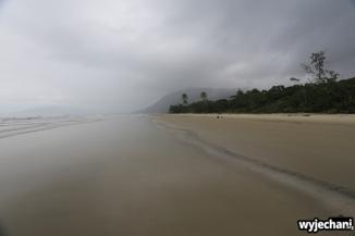 06 Cape York - PN - Daintree NP - Noah Beach