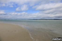06 Whitsunday Islands NP - Whitehaven Beach