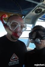 10 Cape York - PN - Great Barrier Reef Marine Park