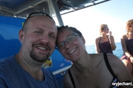11 Cape York - PN - Great Barrier Reef Marine Park