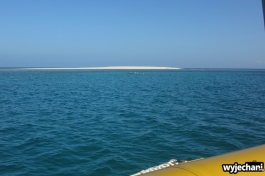 12 Cape York - PN - Great Barrier Reef Marine Park