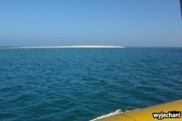 12 Cape York - PN - Great Barrier Reef Marine Park