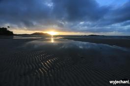 27 Cape York - PN - Iron Range NP - Chilli Beach