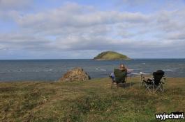 33 Cape York - inne miejsca - Archer Point