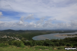 34 Cape York - inne miejsca - Cooktown