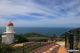 35 Cape York - inne miejsca - Cooktown