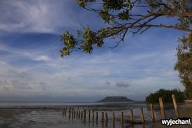 38 Cape York - inne miejsca - Elim Beach