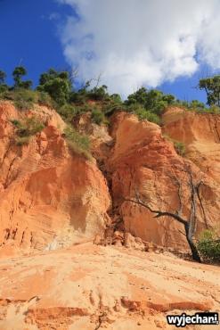 39 Cape York - inne miejsca - Elim Beach