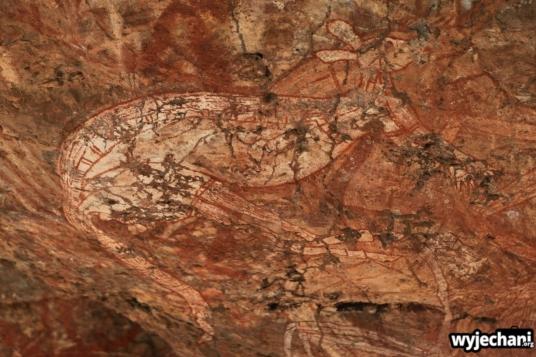 27-kakadu-np-malunki-w-nourlangie
