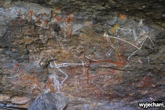 28-kakadu-np-malunki-w-nourlangie