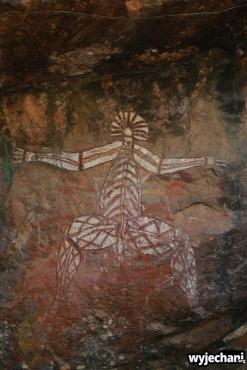29-kakadu-np-malunki-w-nourlangie