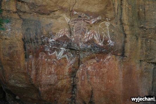 30-kakadu-np-malunki-w-nourlangie