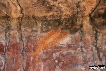 34-kakadu-np-malunki-w-ubirr