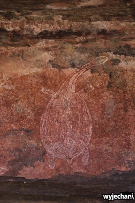 36-kakadu-np-malunki-w-ubirr