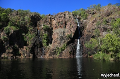 46-litchfield-np-wangi-falls