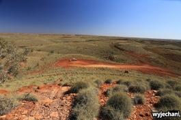02-pilbara-pn-millstream-chichester-widok-na-pasmo-chichester