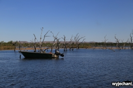 03-kimberley-lake-kununurra