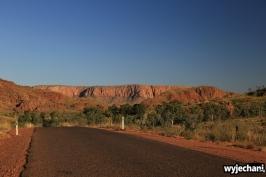04-kimberley-w-drodze-do-lake-argyle