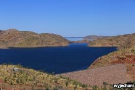 06-kimberley-dam-wall