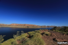 07-kimberley-widok-z-pannikin-lookout