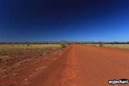 10-pilbara-w-drodze-do-pn-karijini