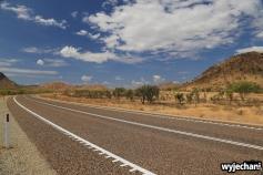 11-kimberley-w-drodze-do-pn-purnululu