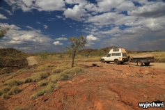 12-kimberley-w-drodze-do-pn-purnululu