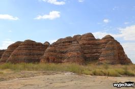 14-kimberley-pn-purnululu-szlak-do-whip-snake-gorge