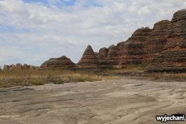 15-kimberley-pn-purnululu-szlak-do-whip-snake-gorge