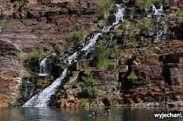 15-pilbara-pn-karijini-fortescue-falls