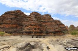 16-kimberley-pn-purnululu-szlak-do-whip-snake-gorge