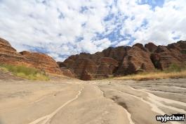 18-kimberley-pn-purnululu-szlak-do-whip-snake-gorge