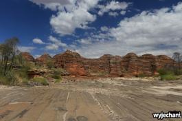 19-kimberley-pn-purnululu-szlak-do-whip-snake-gorge