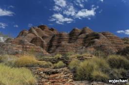 20-kimberley-pn-purnululu-szlak-do-whip-snake-gorge