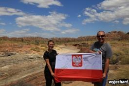23-kimberley-pn-purnululu-szlak-do-whip-snake-gorge