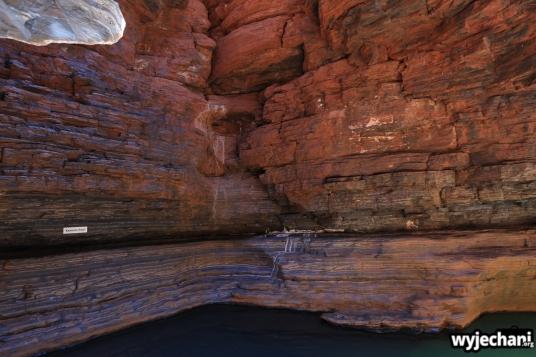 24-pilbara-pn-karijini-hancock-gorge-kermits-pool