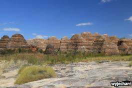 25-kimberley-pn-purnululu-szlak-do-whip-snake-gorge