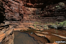 25-pilbara-pn-karijini-hancock-gorge-amphitheatre