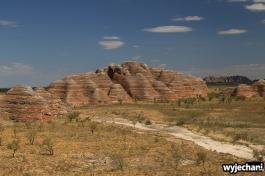 26-kimberley-pn-purnululu-widok-z-piccaninny-creek-lookout