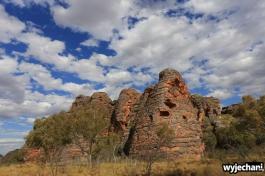 28-kimberley-pn-purnululu-elephant-rock