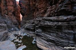 28-pilbara-pn-karijini-knox-gorge