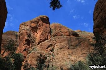 29-kimberley-pn-purnululu-w-drodze-do-mini-palms-gorge