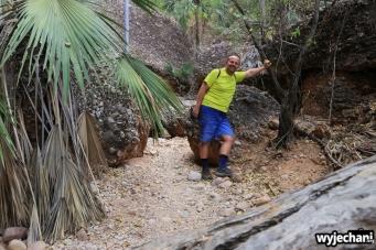 30-kimberley-pn-purnululu-w-drodze-do-mini-palms-gorge