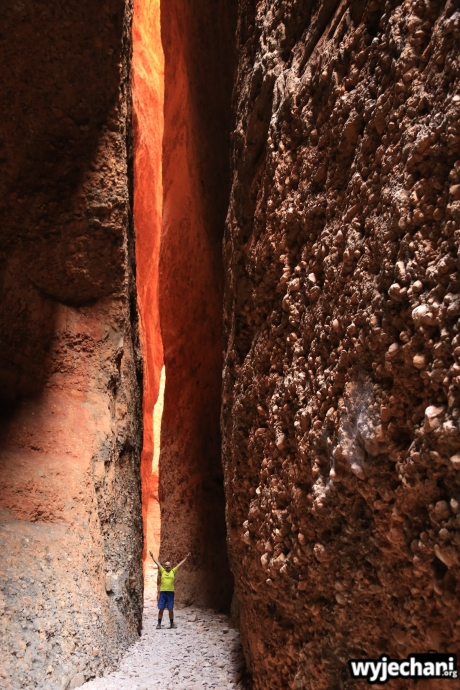 31-kimberley-pn-purnululu-echidna-chasm