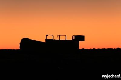 31-pilbara-w-drodze-z-karijini