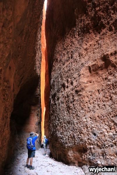 33-kimberley-pn-purnululu-echidna-chasm