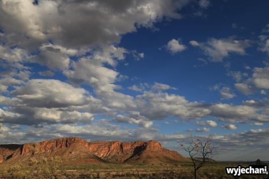 34-kimberley-pn-purnululu-widok-z-kungkalanayi-lookout